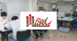 株式会社レッドウッド